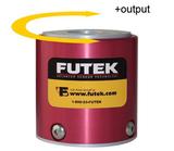 TFF400静态扭矩传感器