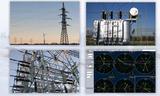 DEWESoft 电能质量分析系统