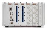DS-NET 模块化仪器