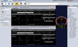 DEWESoft 动平衡测试系统
