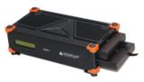 SIRIUS BATTERY PACK 电池单元
